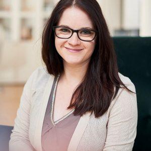 Nadja Golitschek