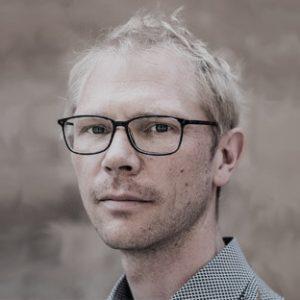 Dr. Philipp Siedenburg